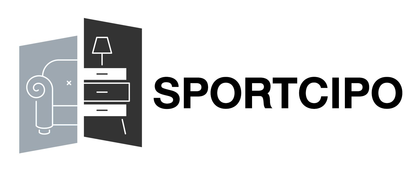 sportcipo.info